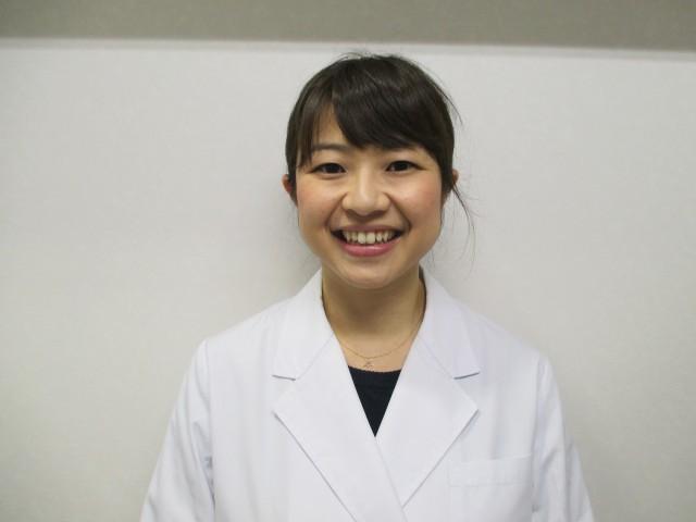 歯科医師/佐野 好